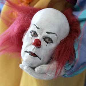 pennywisehead